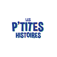 ptiteshistoires-logo-mini-min